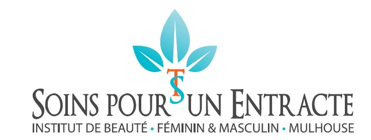 Soins pour un entracte feminin & masculin